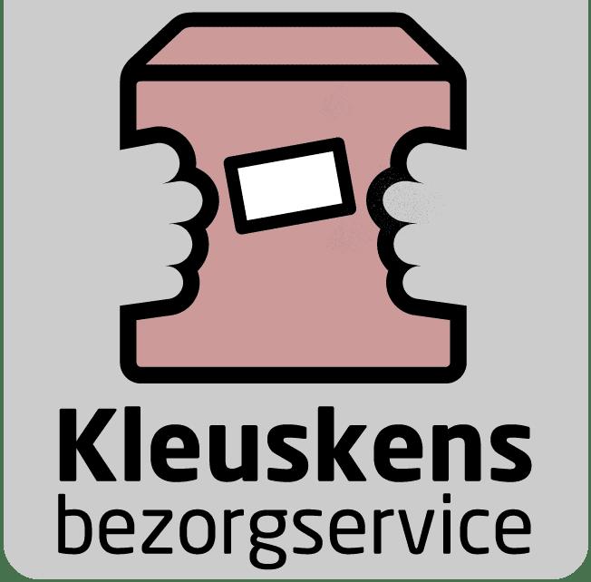 Kleuskens Bezorgservice